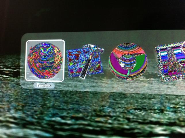 20110829-140849.jpg