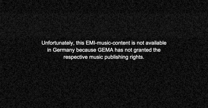 Youtube.de